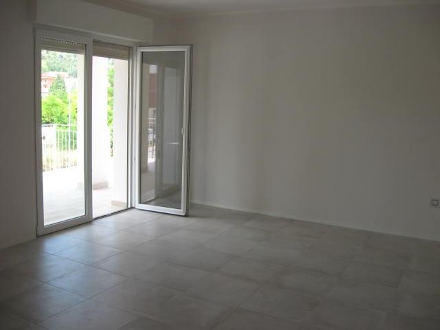 Appartamento, 108 Mq, Vendita - Teramo (Teramo)