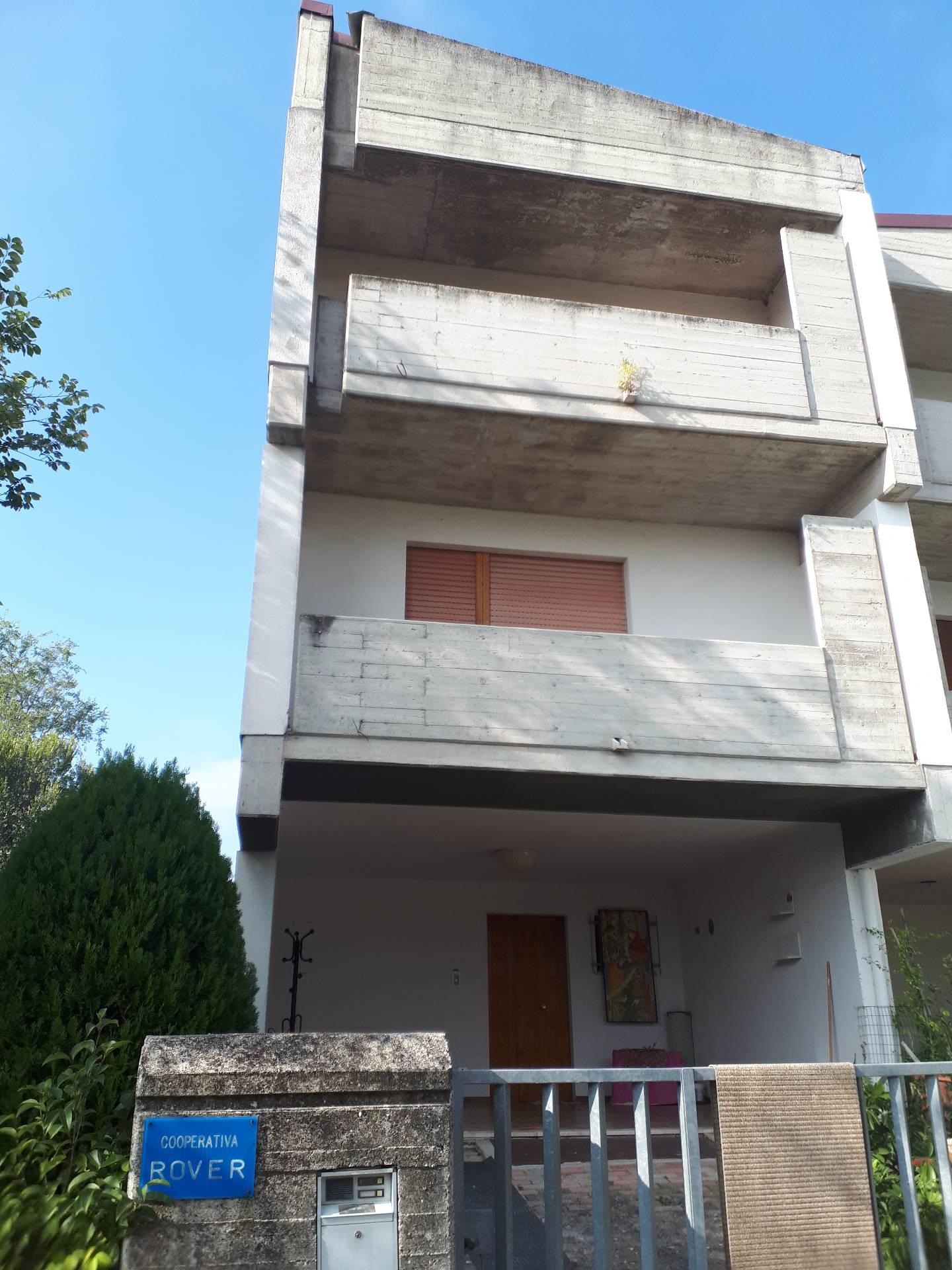 Villa - Casa, 180 Mq, Vendita - Teramo (TE)