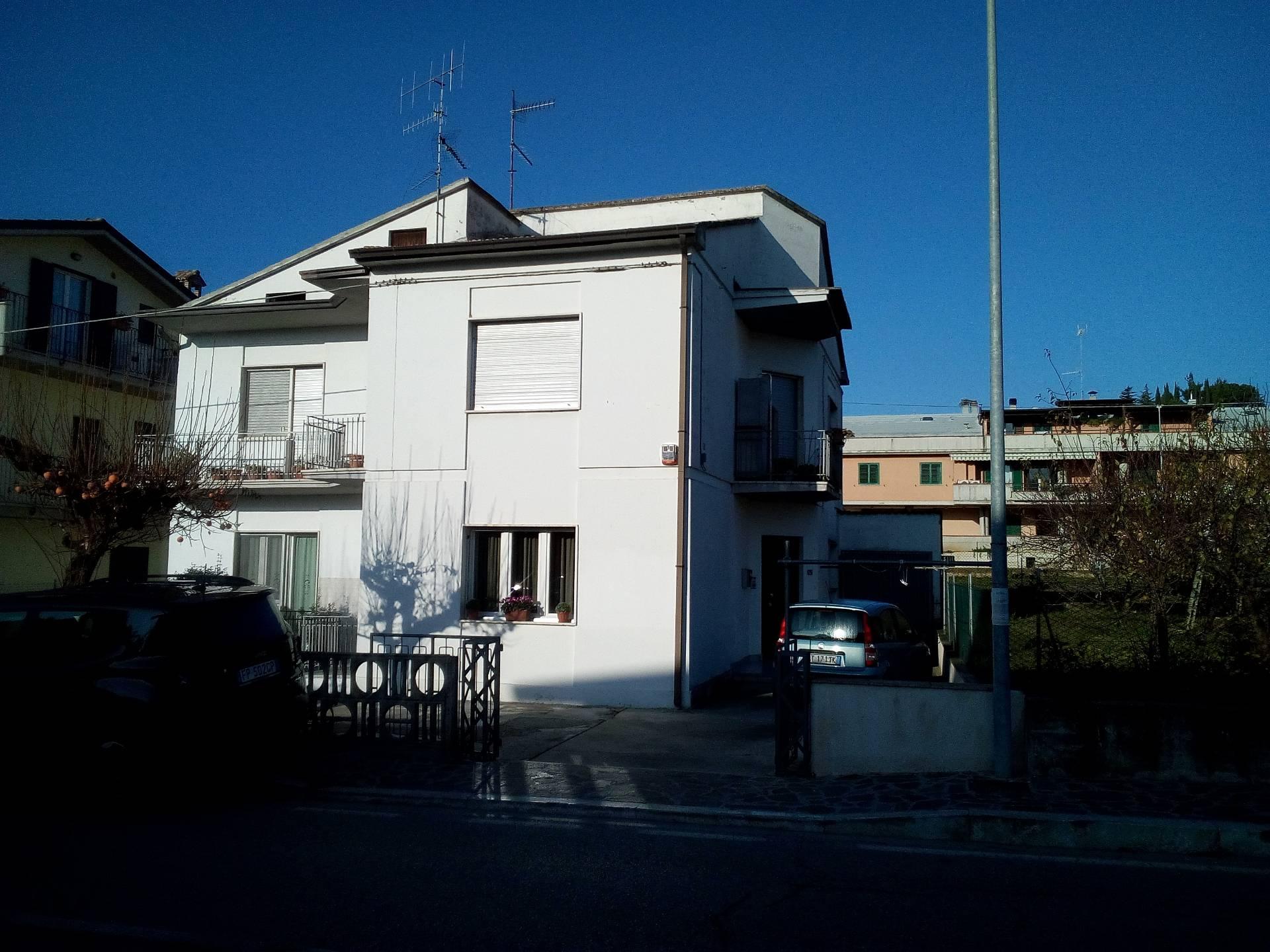 teramo vendita quart: villa vomano case-&co