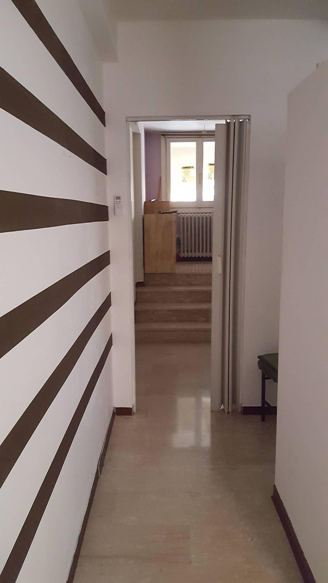 Ufficio / Studio in affitto a Teramo, 9999 locali, zona Zona: Centro , prezzo € 300   CambioCasa.it