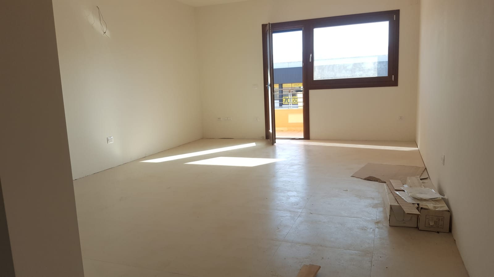 Appartamento TERAMO vendita    Case &Co