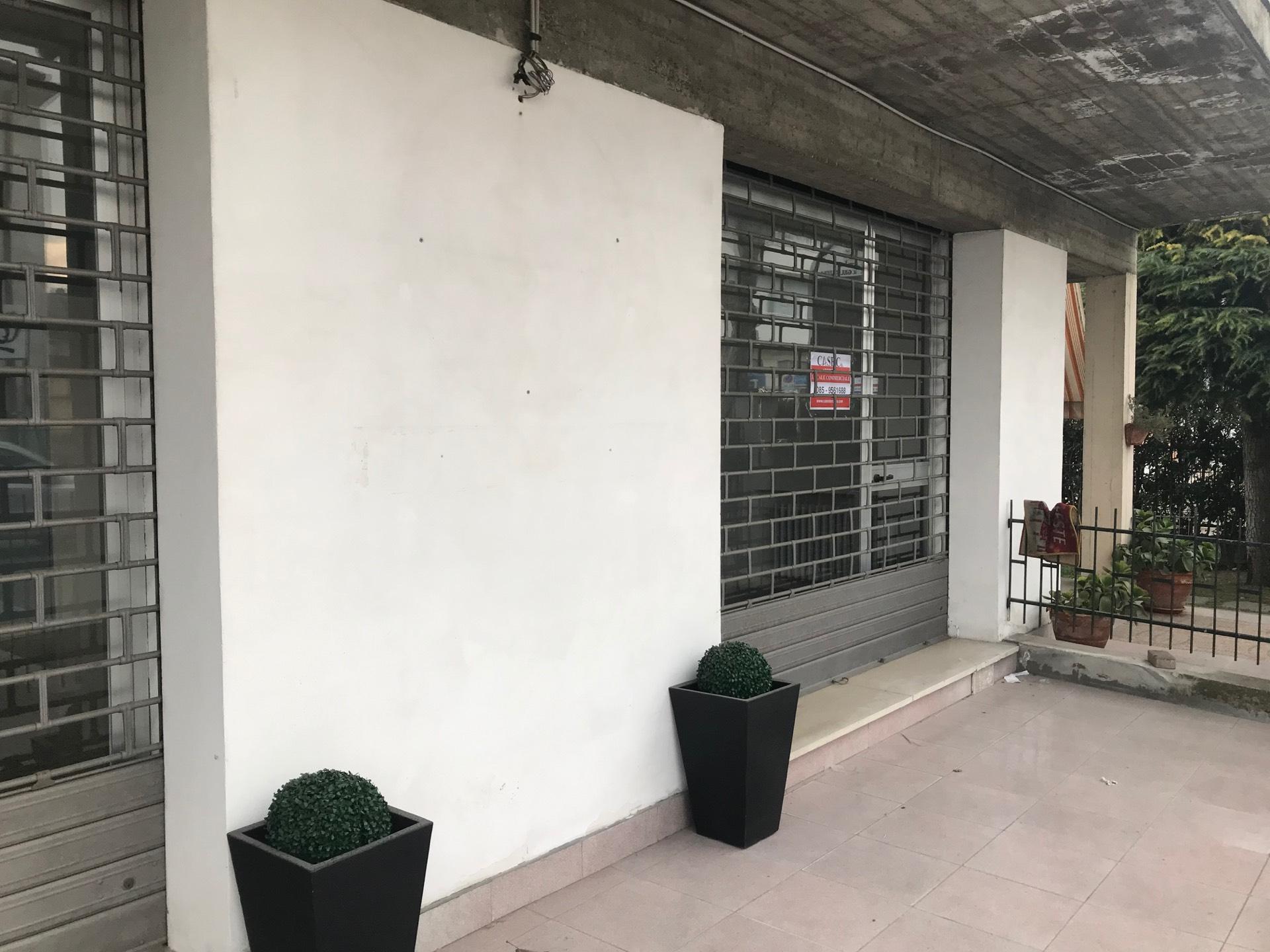 Ufficio / Studio in affitto a Giulianova, 9999 locali, zona Località: Lido, prezzo € 450 | CambioCasa.it