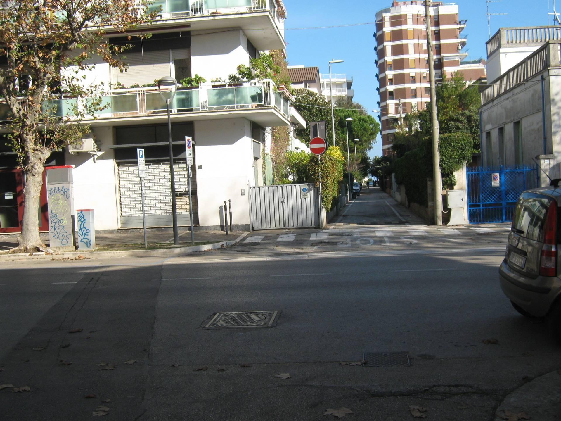 Attico / Mansarda in vendita a Giulianova, 3 locali, zona Località: Lido, prezzo € 155.000   PortaleAgenzieImmobiliari.it