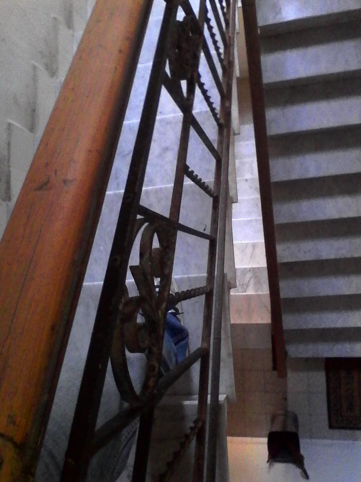 Bilocale Palermo Via Gabriele Vulpi 5