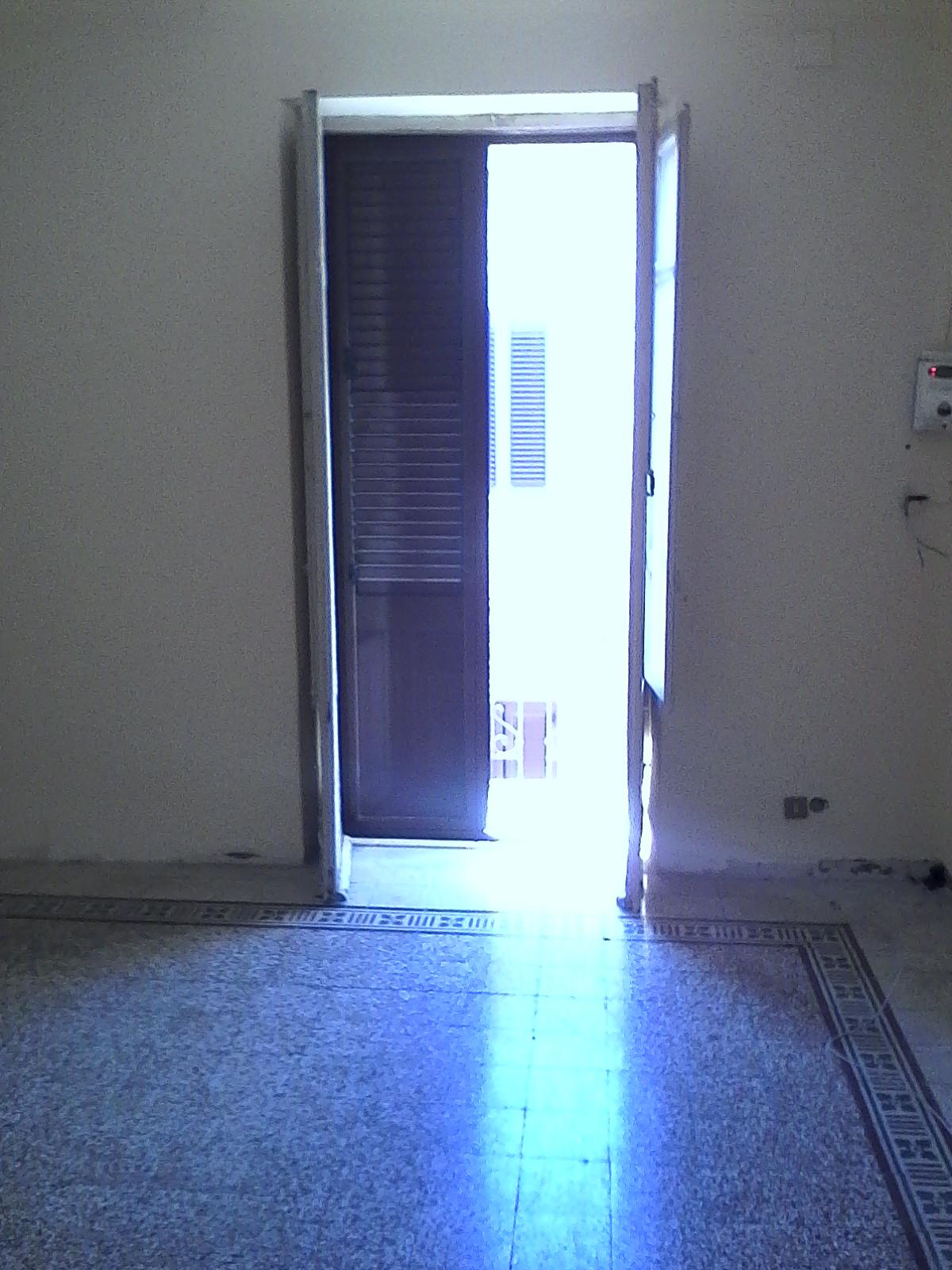 Bilocale Palermo Via Gabriele Vulpi 6