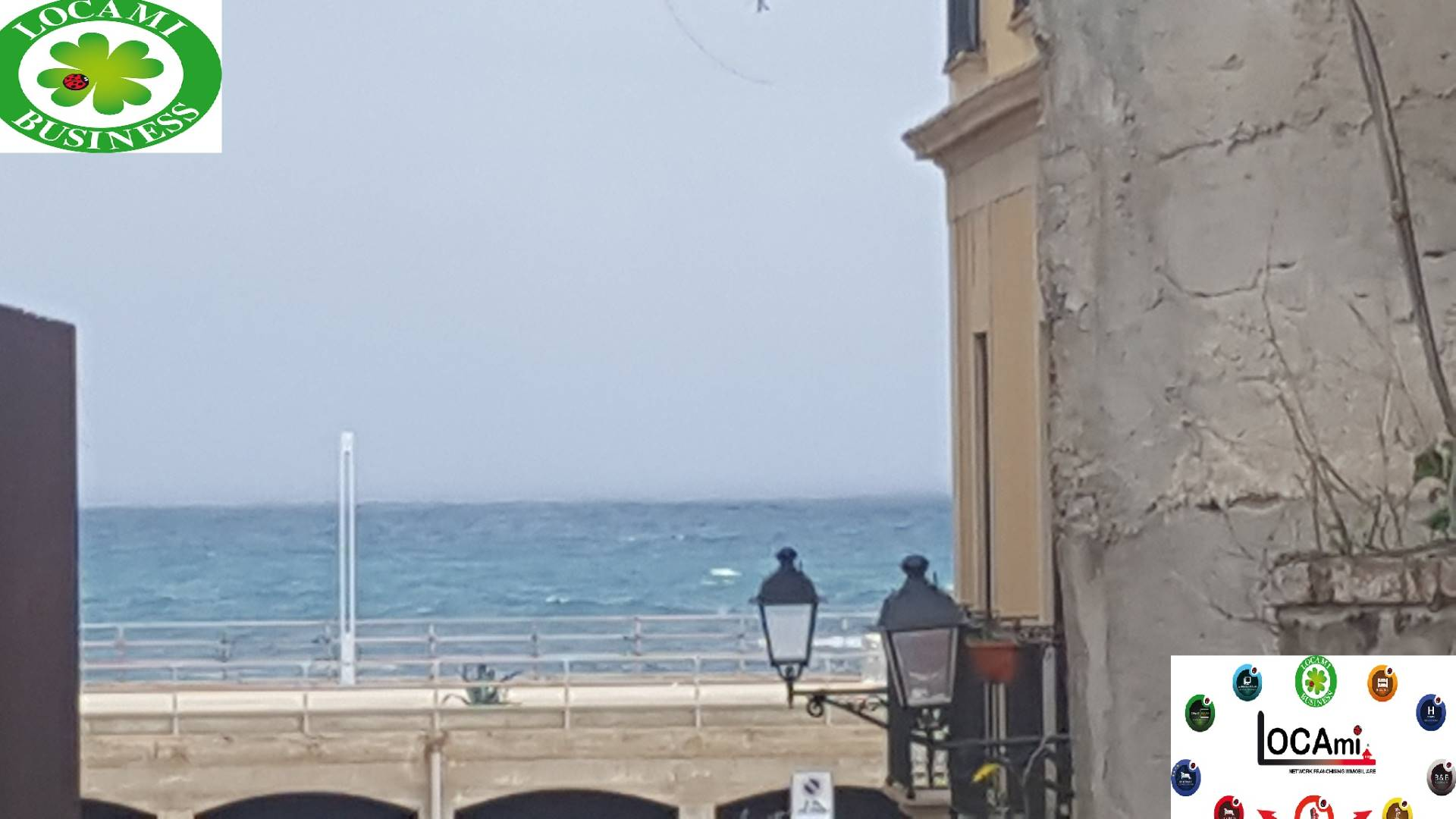 Soluzione Indipendente in vendita a Siracusa, 2 locali, zona Zona: Ortigia, prezzo € 80.000 | Cambio Casa.it