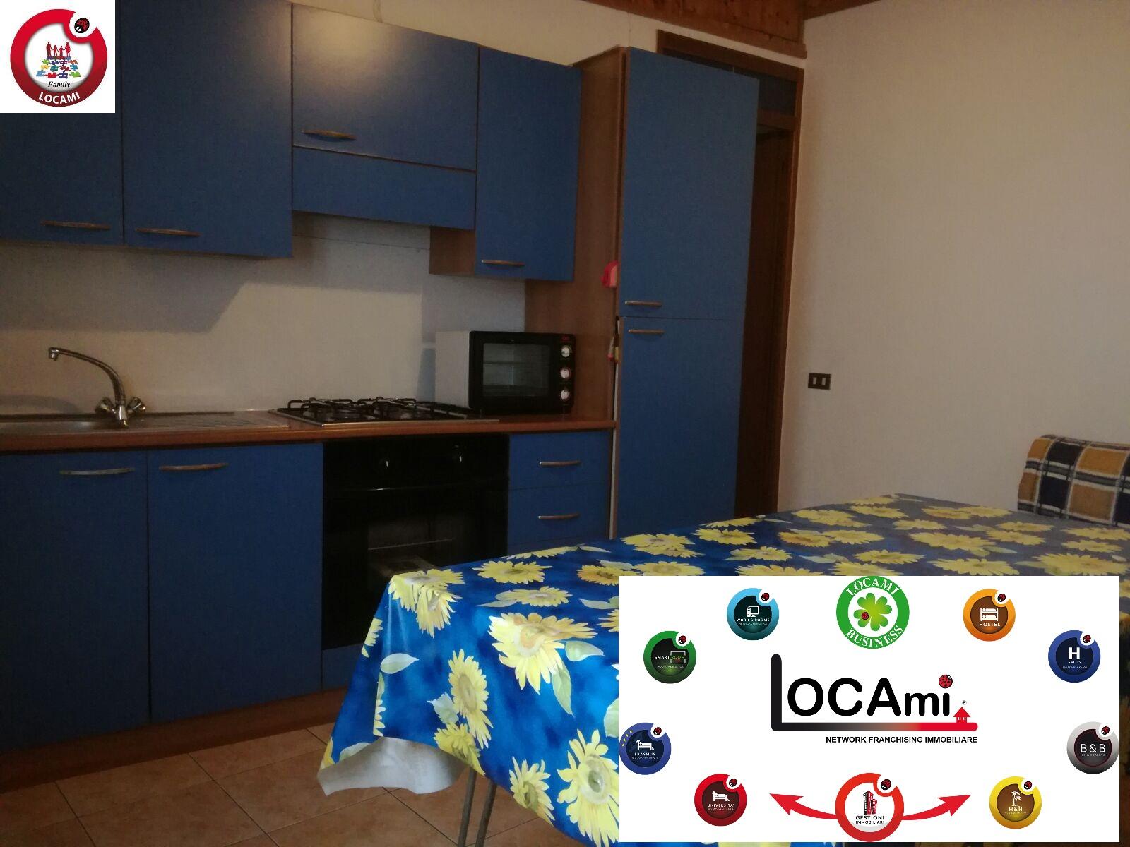 Appartamento in vendita a Agrigento, 3 locali, zona Località: Centrostorico, Trattative riservate | Cambio Casa.it