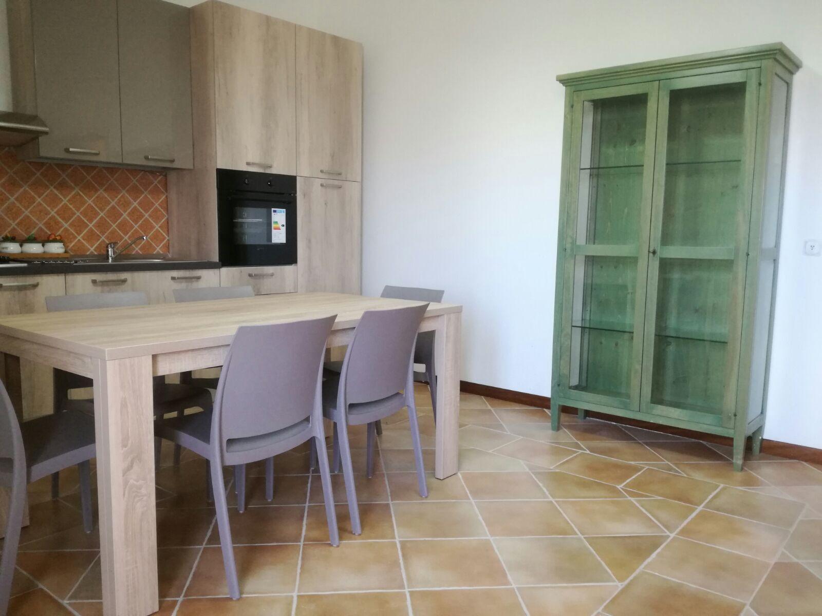 Appartamento, 120 Mq, Vendita - Agrigento (Agrigento)