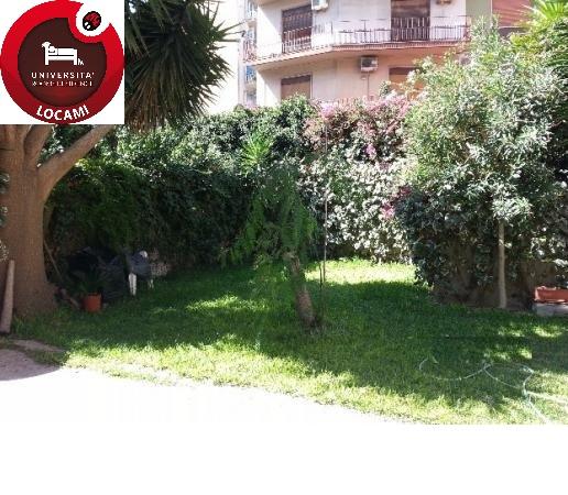 Appartamento in affitto a Catania, 6 locali, zona Località: C.soItalia, prezzo € 200 | Cambio Casa.it
