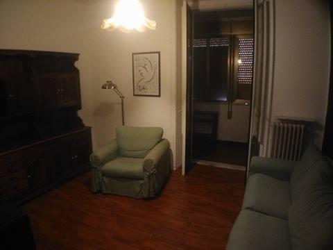 Appartamento ENNA vendita  Zona Monte  Locami Srl
