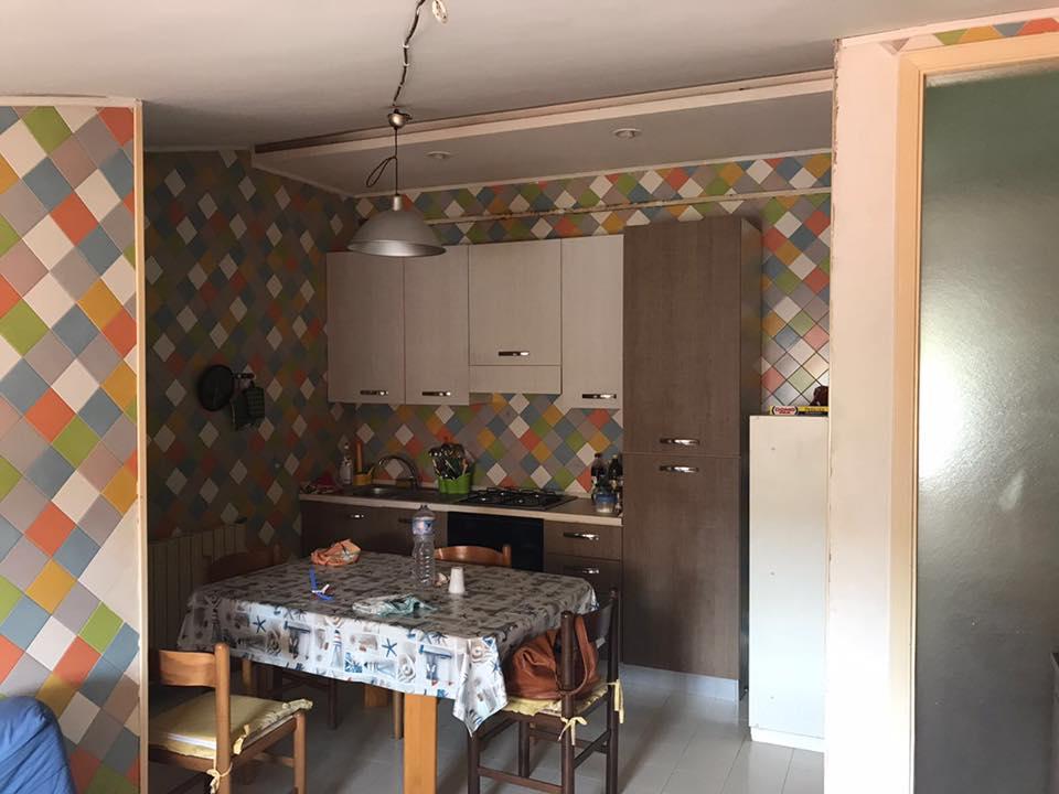 Appartamento ENNA vendita  Zona Università Enna Bassa  Locami Srl