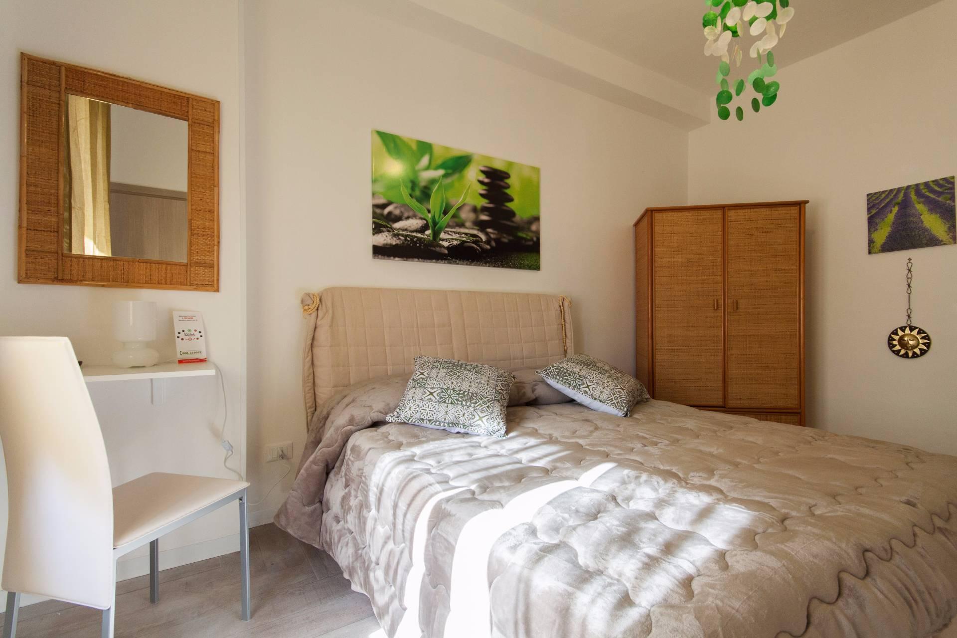 Immobile Turistico in affitto a Palermo, 1 locali, prezzo € 29   CambioCasa.it