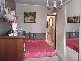 Appartamento ENNA vendita  Centro storico - zona centrale  Locami Srl