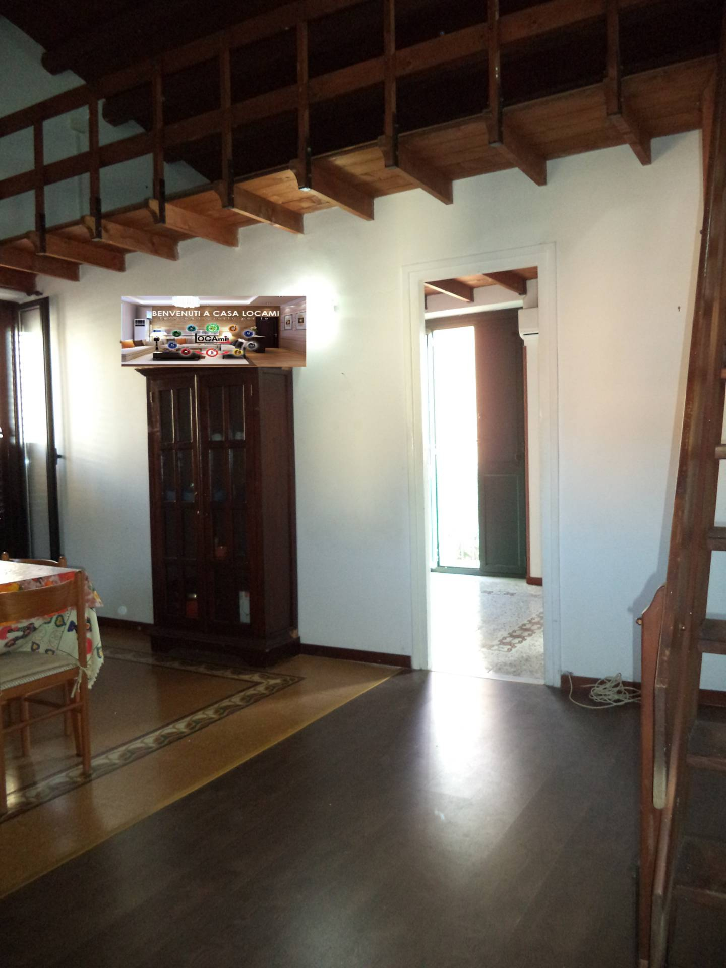 palermo vendita quart: centro storico locami srl