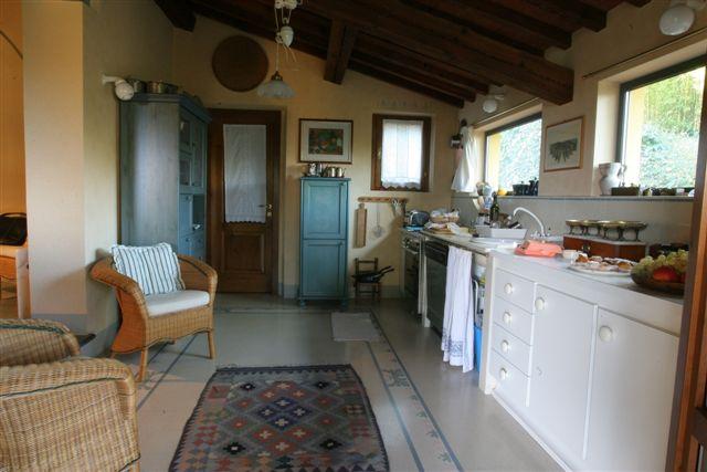 Casa in vendita a montecarlo rif 67 for Prezzi case montecarlo