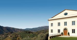 Sviluppo in Vendita a Lucca