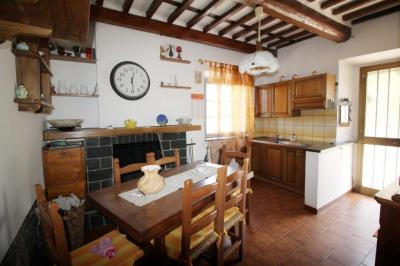 House for Sale in Capannori