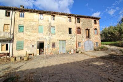Townhouse for Sale in Capannori