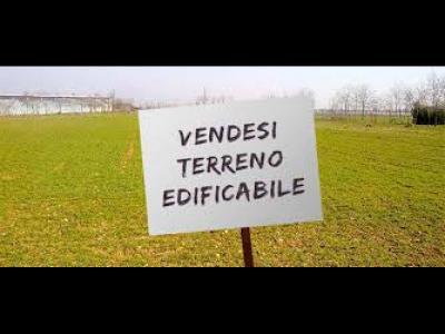 Terreno edificabile in Vendita a Capannori