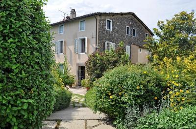 Casa Semindipendente in Vendita a Capannori