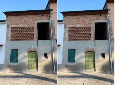 Da ristrutturare in Vendita a Lucca
