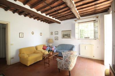 for Sale in Lucca