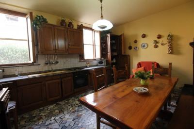 Townhouse for Sale in Lucca