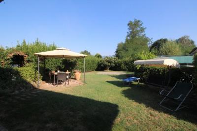 Villa in Vendita a Porcari