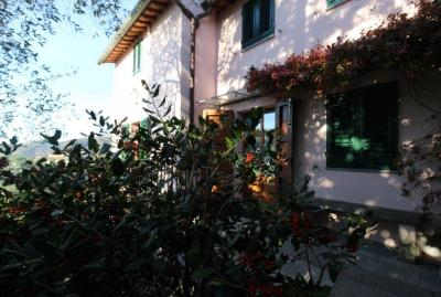 Farmhouse for Sale in Lucca