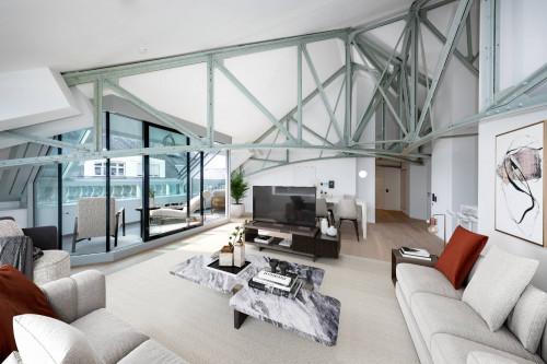 Appartamento in Vendita a Vienna