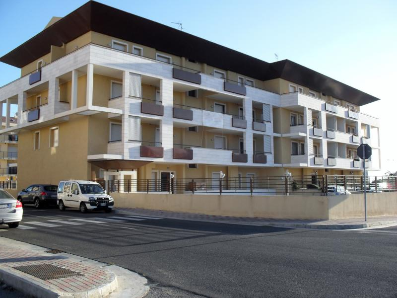 Appartamento in affitto a Quartu Sant'Elena, 2 locali, zona Località: Quartello, prezzo € 550 | Cambio Casa.it
