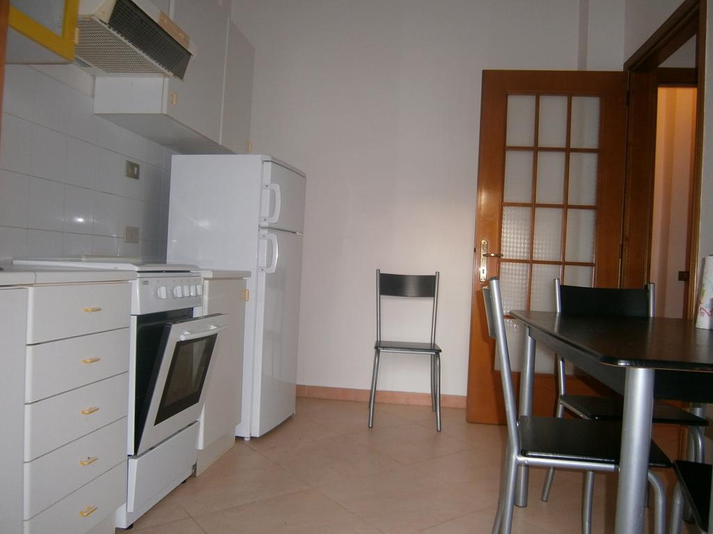 Appartamento in affitto a Quartucciu, 3 locali, prezzo € 580 | Cambio Casa.it