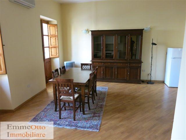 Appartamento in affitto a Cagliari, 2 locali, zona Località: SanBenedetto, prezzo € 630   Cambio Casa.it