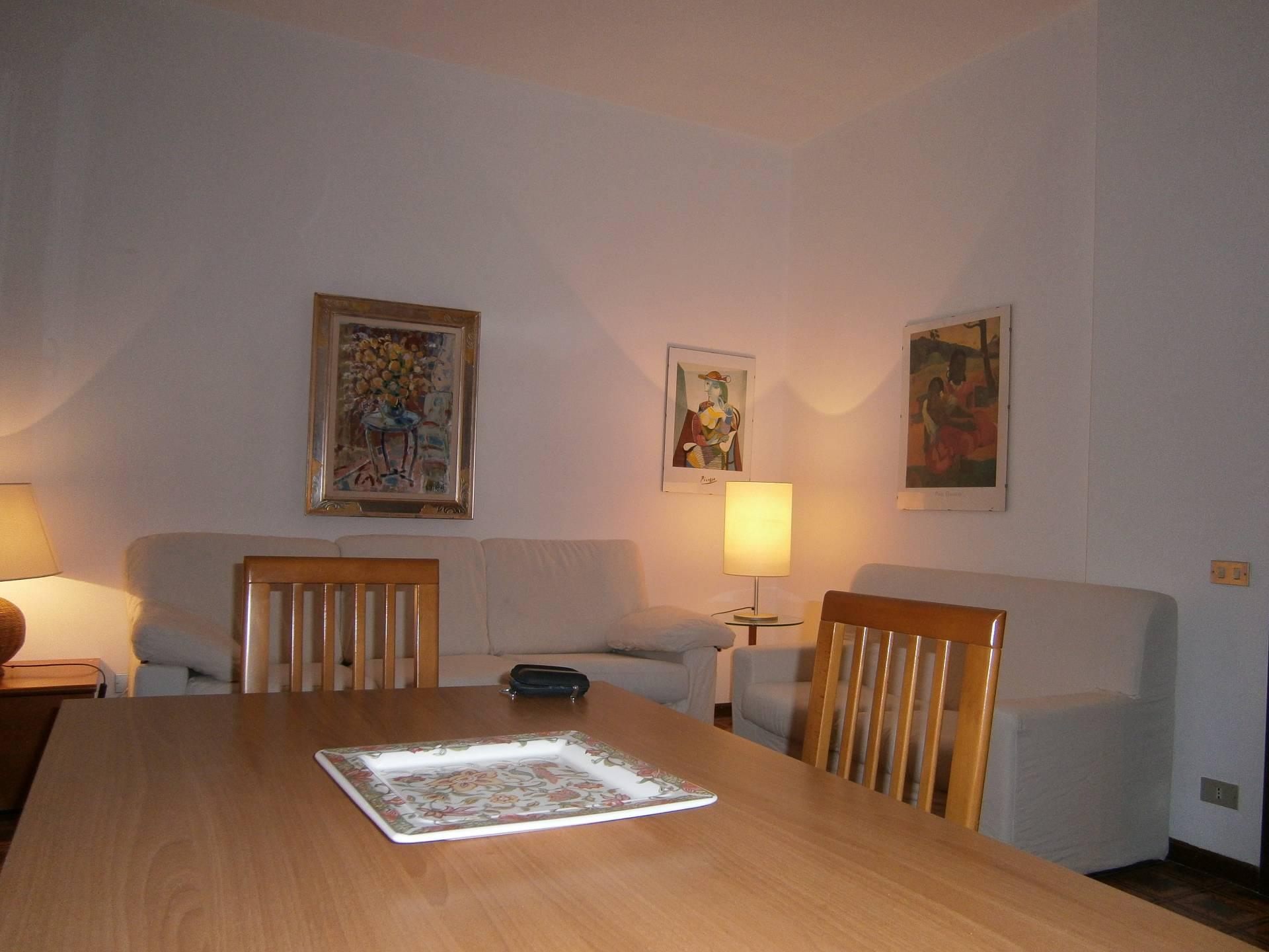 Appartamento in affitto a Quartu Sant'Elena, 2 locali, zona Località: MusicistiStranieri, prezzo € 500 | Cambio Casa.it