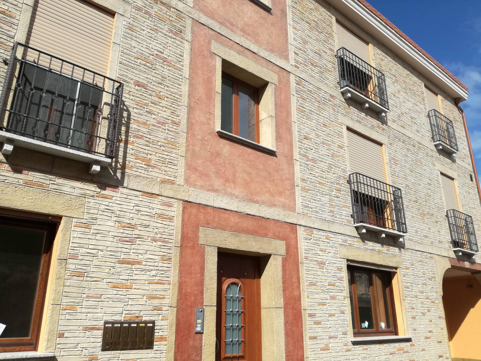 Appartamento in affitto a Sestu, 3 locali, prezzo € 550 | Cambio Casa.it