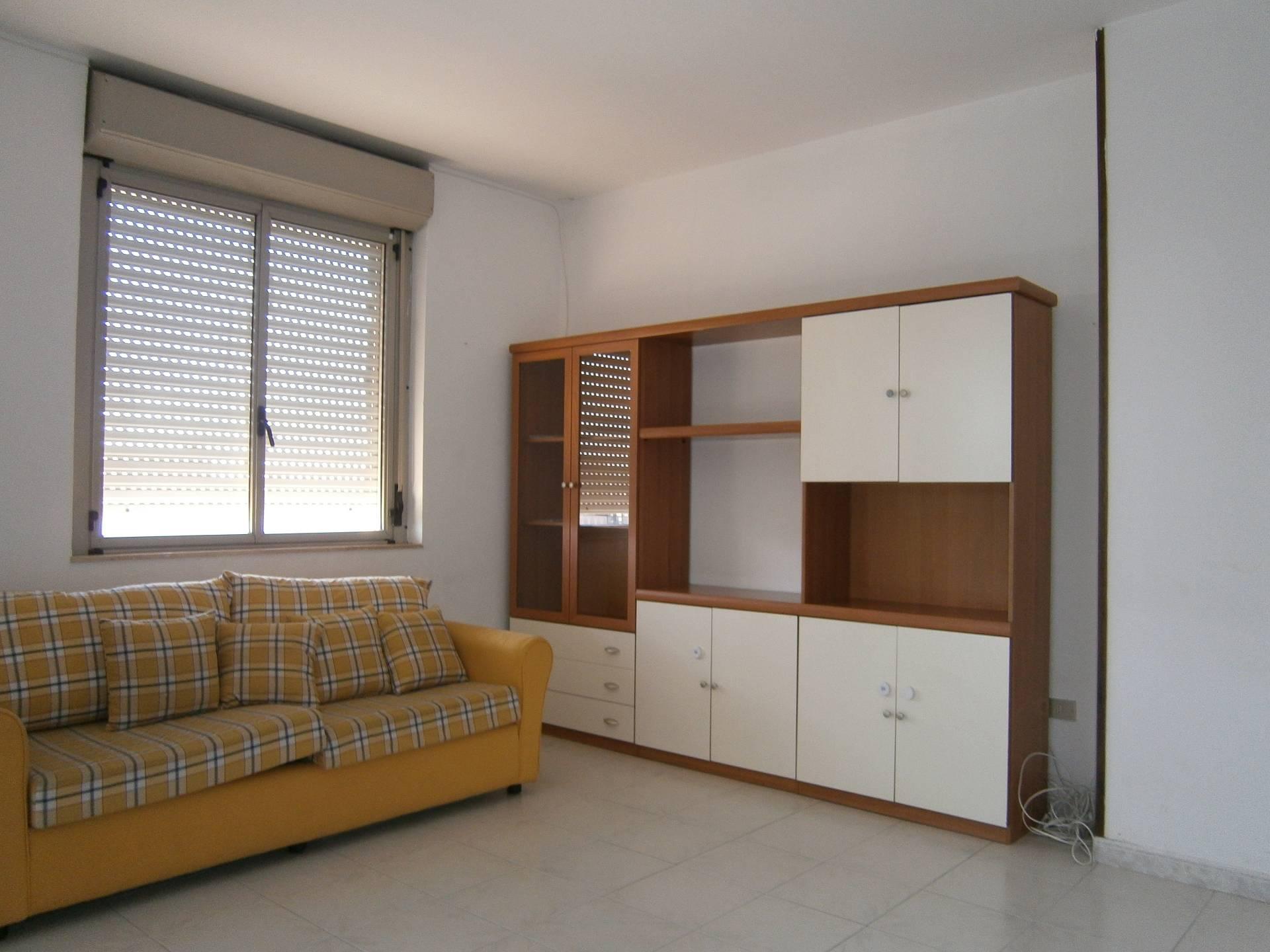 Appartamento in affitto a Cagliari, 3 locali, prezzo € 550 | Cambio Casa.it