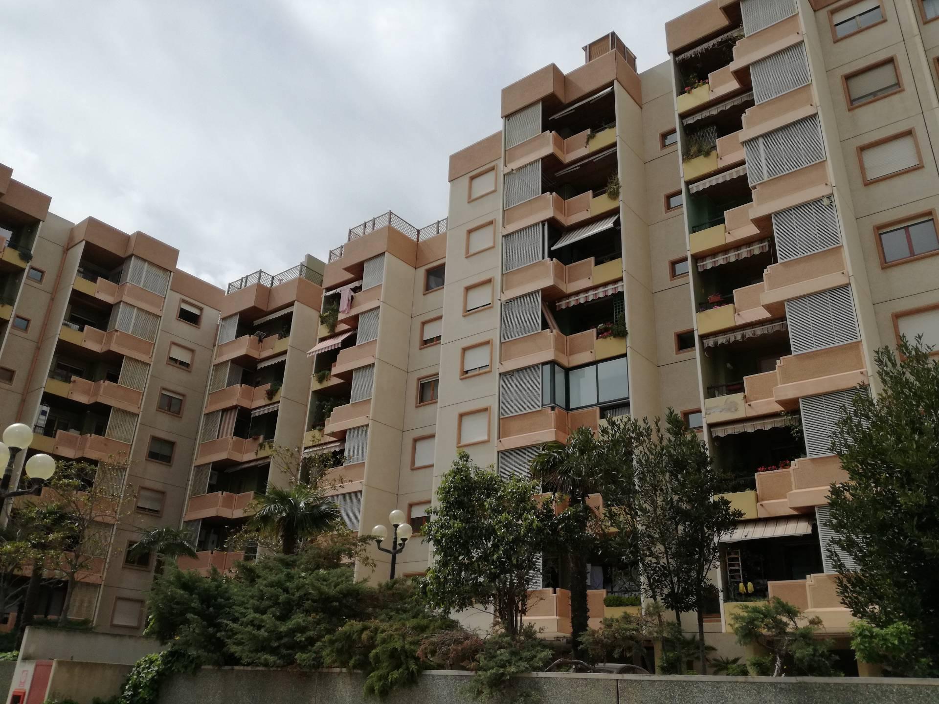 Appartamento in affitto a Cagliari, 3 locali, prezzo € 680 | Cambio Casa.it