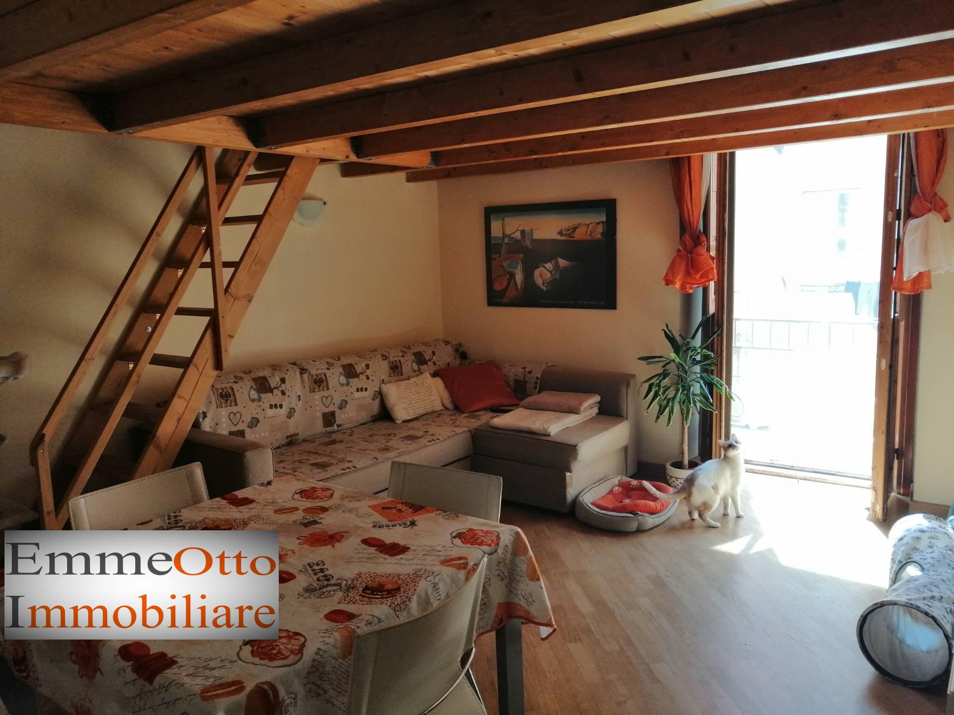 Appartamento in affitto a Cagliari (CA)