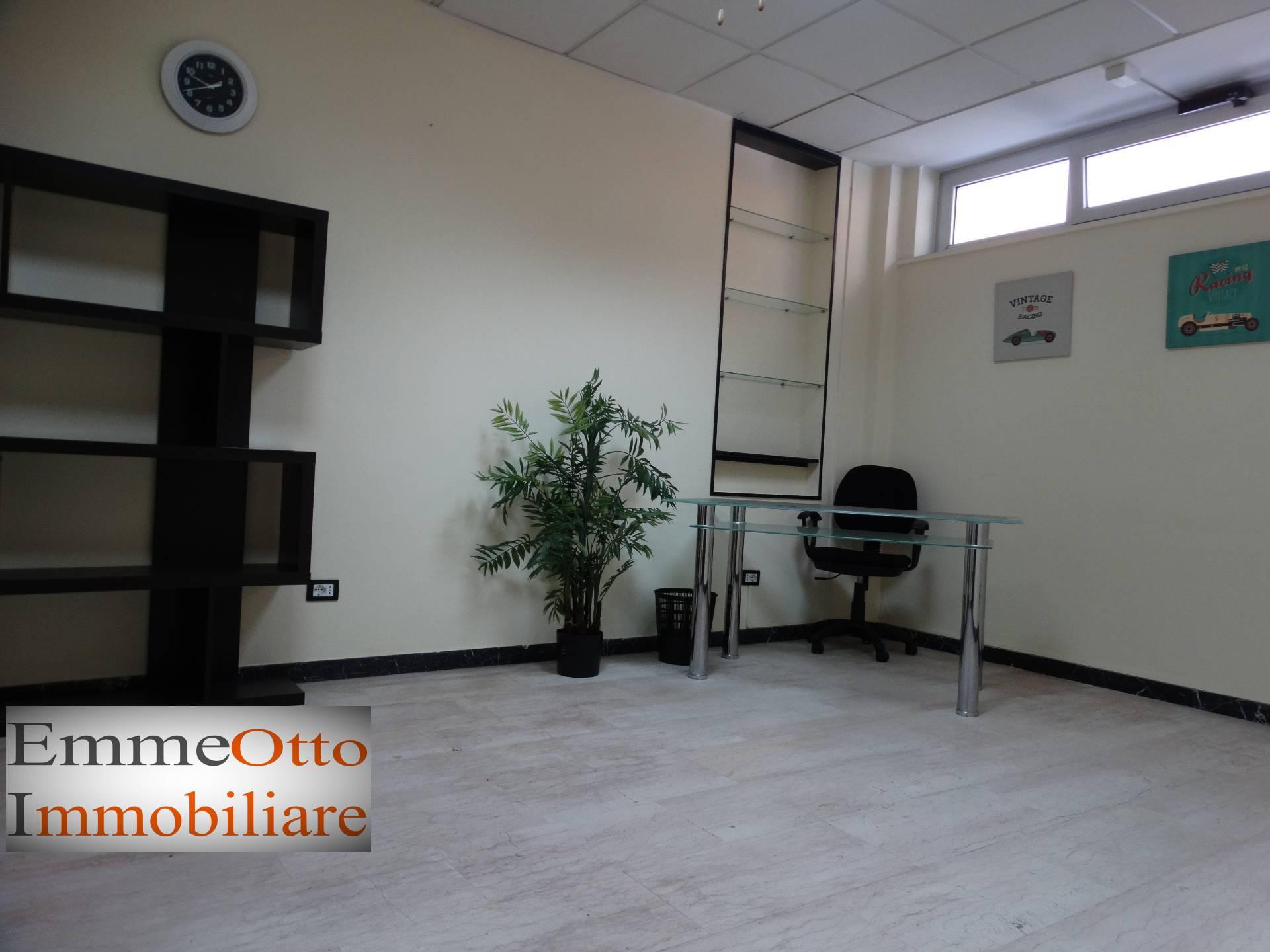 Ufficio, 25 Mq, Affitto - Cagliari (CA)