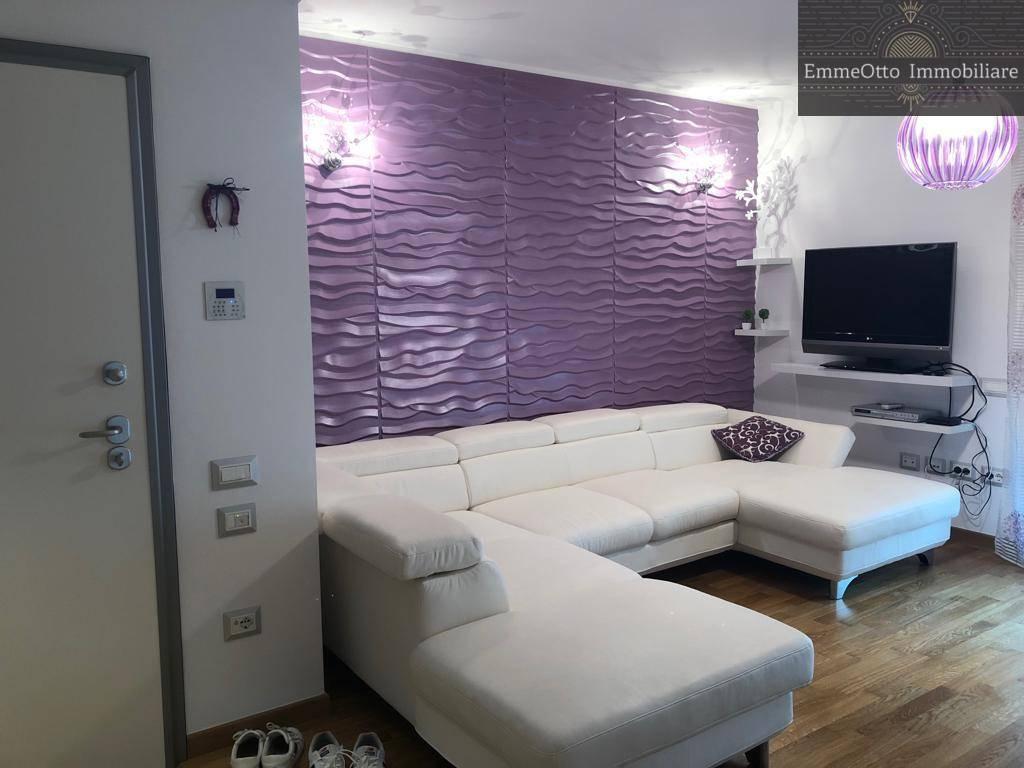Appartamento, 100 Mq, Affitto - Cagliari (Cagliari)