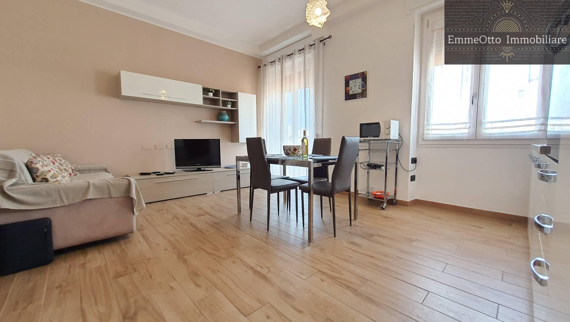 Appartamento, 65 Mq, Affitto - Cagliari (CA)