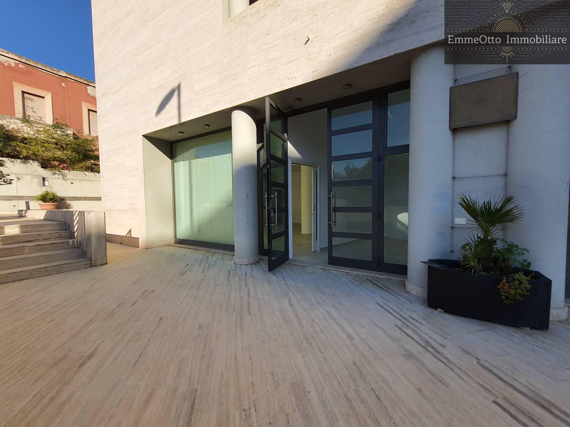 Laboratorio, 100 Mq, Affitto - Cagliari (CA)