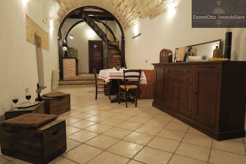 Casa semi-indipendente in vendita a Cagliari (CA)
