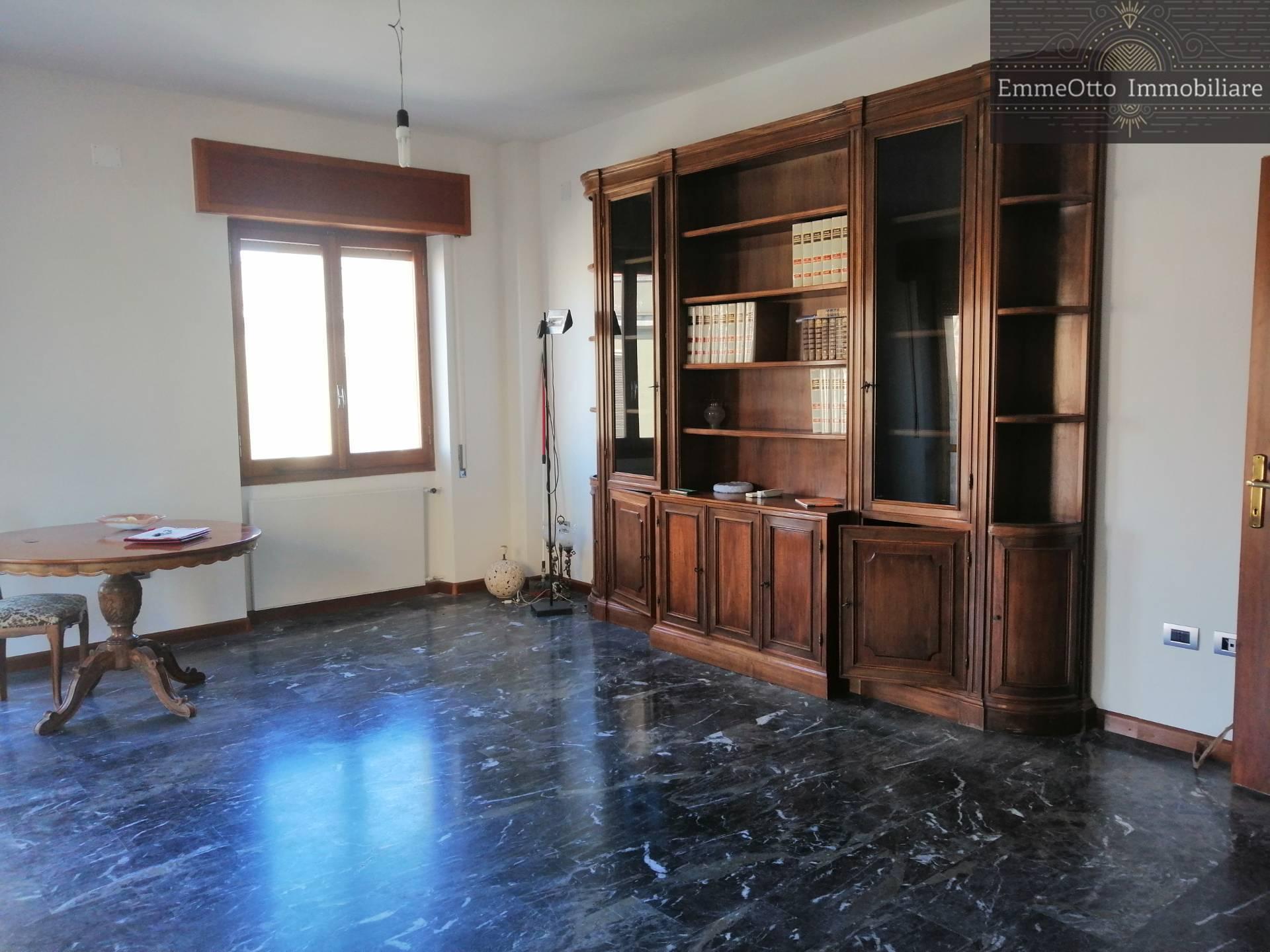 Appartamento in affitto a Quartucciu (CA)