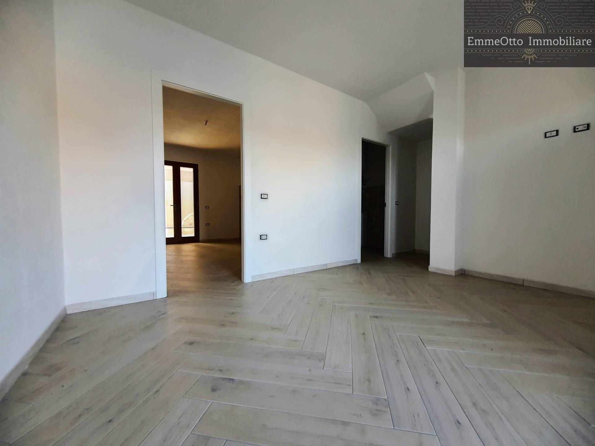 Villa in vendita a Selargius (CA)