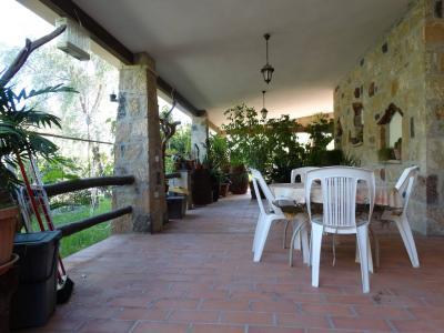 Casa Indipendente in Vendita a Muravera