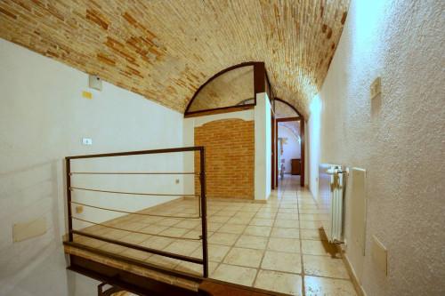 Casa Semidipendente in Vendita a Cagliari