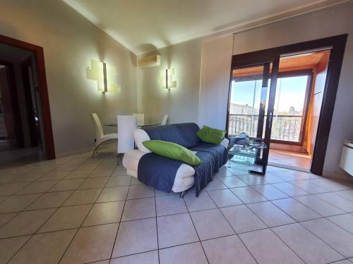 Appartamento in Vendita a Capoterra