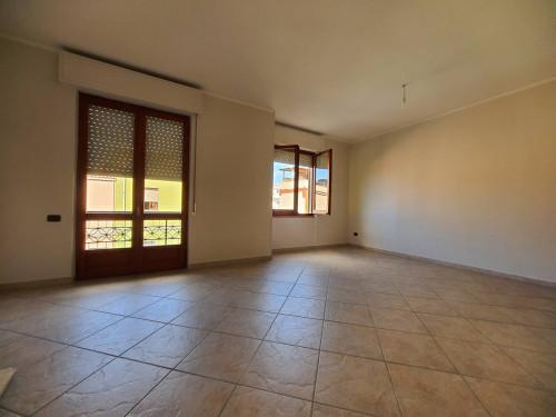 Appartamento in Affitto a Monserrato