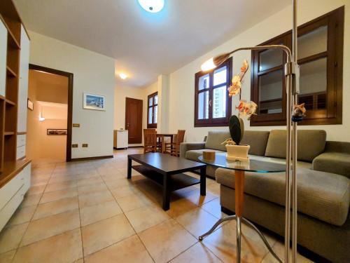 Casa Semidipendente in Affitto a Cagliari